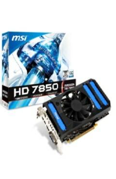 Radeon_HD_7850_MSI_OC_1GB_Edition