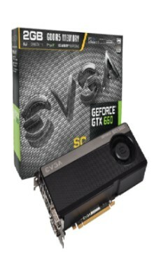 GeForce_GTX_660_EVGA_Superclocked_Edition