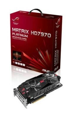 Radeon_HD_7970_GHz_Matrix_Platinum_Edition
