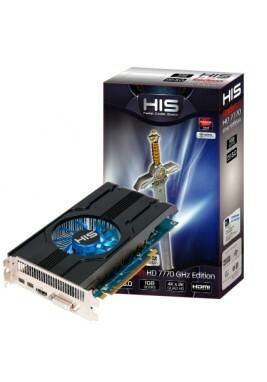 Radeon_HD_7770_iCooler_1GB_Edition