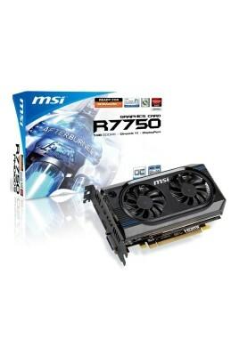Radeon_HD_7750_MSI_PMD1_OC_Edition