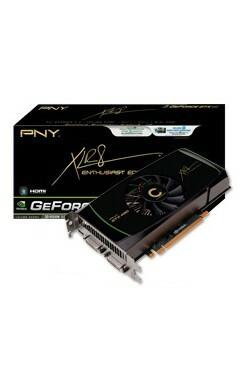 GeForce_GTX_460_PNY_1GB_OC_Edition