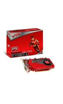 Radeon_HD_7750_VTX3D_1GB_GDDR5_Edition