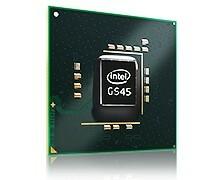 Intel_GS45_Express_Chipset_