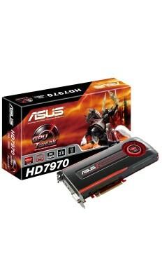Radeon_HD_7970_Asus_Edition