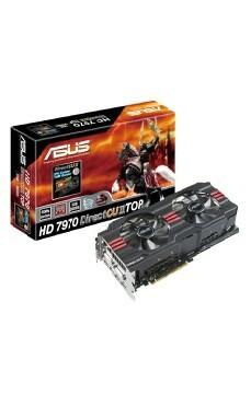 Radeon_HD_7970_DirectCU_II_TOP_Edition