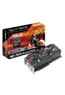 Radeon_HD_7970_DirectCU_II_Edition