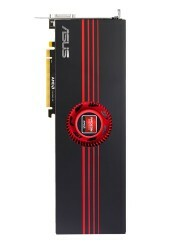 Radeon_HD_6990_Asus_Edition