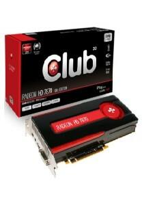 Radeon_HD_7870_Club3D_GHz_Edition