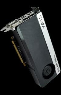 GeForce_GTX_670_EVGA_2GB_Edition