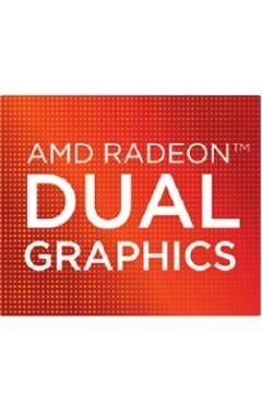 Radeon_HD_7660D_+_6670_Dual