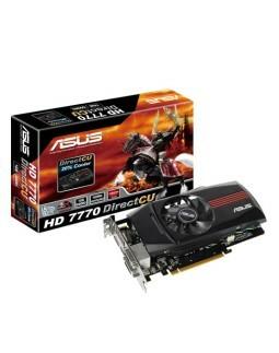 Radeon_HD_7770_DirectCU_II_V2_Edition