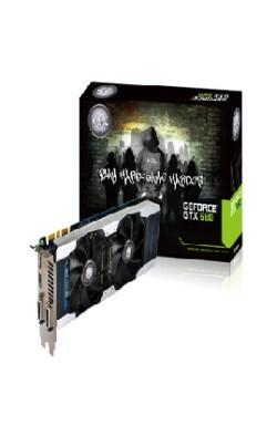 GeForce_GTX_680_EX_OC_4GB_Edition