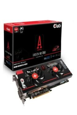 Radeon_HD_7850_Club3D_royalAce_Edition