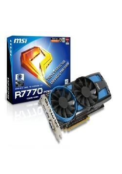 Radeon_HD_7770_MSI_Power_Edition
