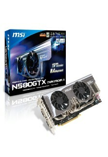 GeForce_GTX_580_Twin_Frozr_II_OC_Edition