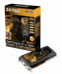 GeForce_GTX_580_Zotac_AMP!_Edition