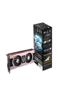 Radeon_HD_7850_XFX_DD_Black_Edition
