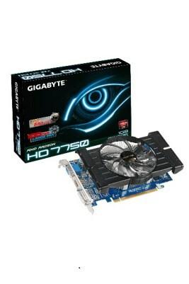 Radeon_HD_7750_Gigabyte_1GB_OC_Edition