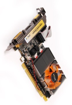 GeForce_GT_520_Zotac_Synergy_1GB_Edition