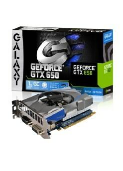 GeForce_GTX_650_Galaxy_GC_Edition