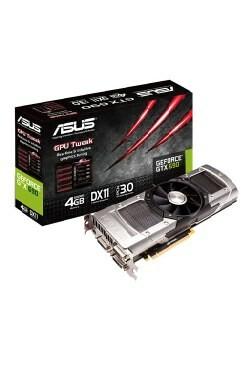 GeForce_GTX_690_Asus_4GB_Edition