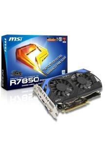 Radeon_HD_7850_MSI_Power_Edition_2GB_OC