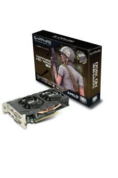 Radeon_HD_7850_2GB_Sapphire_Edition