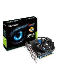 GeForce_GTX_650_Gigabyte_OC_2GB_Edition