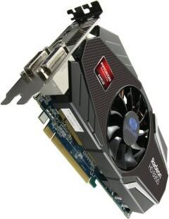 Radeon_HD_6950_Sapphire_1GB_Edition