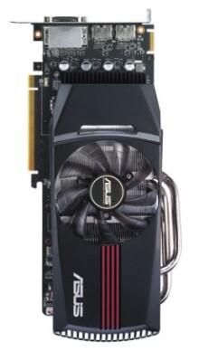 Radeon_HD_6870_DirectCU_1GB_Edition