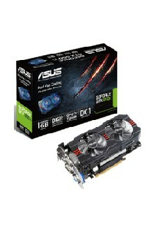 GeForce_GTX_650_Ti_DirectCU_II_1GB_Edition