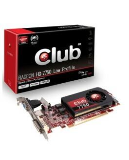 Radeon_HD_7750_Club3D_Low_Profile_Edition