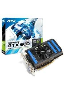 GeForce_GTX_660_MSI_OC_2GB_Edition