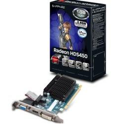 Radeon_HD_5450_Sapphire_1GB_DDR3_Edition