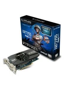 Radeon_HD_7770_Sapphire_Flex_GHz_Edition
