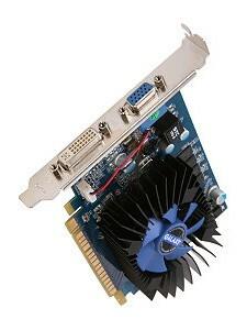 GeForce_GT_620_Galaxy_2GB_Edition