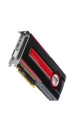 Radeon_HD_8870_(OEM)
