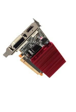 Radeon_HD_8350_(OEM)