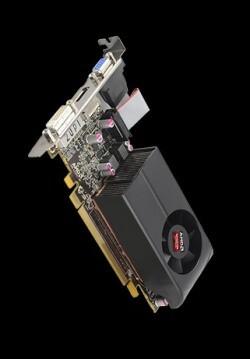 Radeon_HD_8450_(OEM)