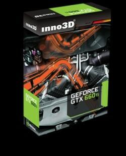 GeForce_GTX_660_Ti_Inno3D_Edition