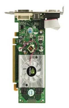 GeForce_8400_GS_Rev._3