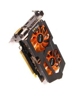 GeForce_GTX_660_Ti_Zotac_Edition