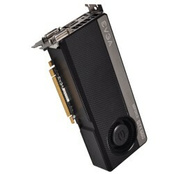 GeForce_GTX_660_EVGA_OC_2GB_Edition