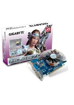 Radeon_HD_4670_Gigabyte_1GB_Edition
