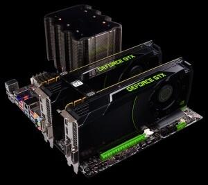 GeForce_GTX_680_SLI