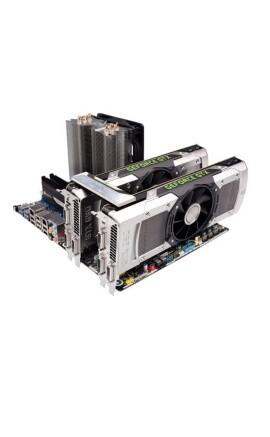 GeForce_GTX_690_SLI