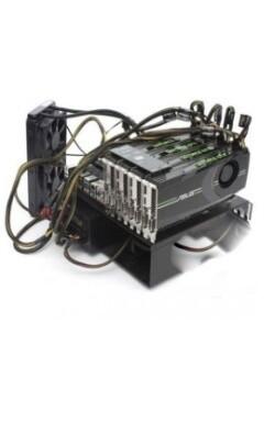 GeForce_GTX_680_Quad_SLI