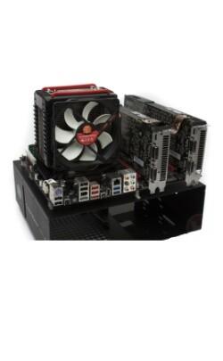 GeForce_GTX_580_SLI