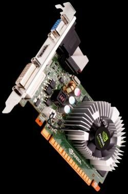 GeForce_GT_710